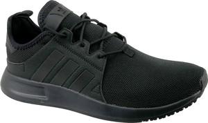 decef87aa48124 buty adidas z siateczką - stylowo i modnie z Allani