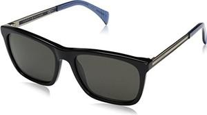 4a212941cd11b Okulary Tommy Hilfiger Vision Express Stylowo I Modnie Z Allani