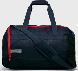 8ae785419b85f torba plażowa puma - stylowo i modnie z Allani