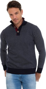 Sweter Sir Raymond Tailor