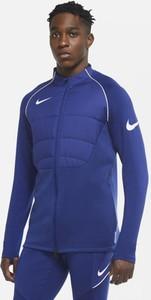 Kurtka Nike krótka