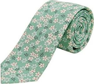 Krawat Jnjstella