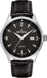 Grovana Traditional GV1191.1537