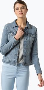 Kurtka Esprit w stylu casual krótka