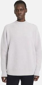 Sweter Nike