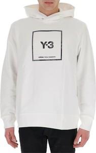 Sweter Y-3 z bawełny