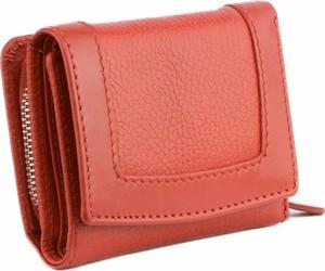 bddb73341c354 mała portmonetka damska - stylowo i modnie z Allani
