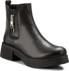 b164a1a312da9 karino buty na koturnie - stylowo i modnie z Allani