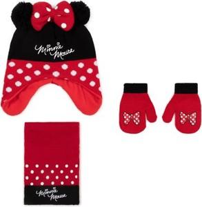 Mickey&Friends Mickey&Friends ACCCS-AW19-11DSTC