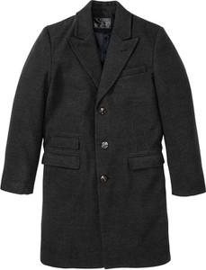 Płaszcz męski bonprix