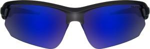Solano SP 20070 D Okulary przeciwsłoneczne + darmowa dostawa od 200 zł + darmowa wymiana i zwrot