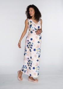 Sukienka Coolmama