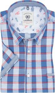 Koszula Lerros