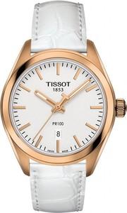 ZEGAREK TISSOT T- CLASSIC PR 100 UTS/2244