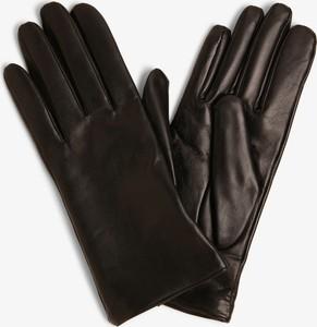 Rękawiczki Otto Kessler