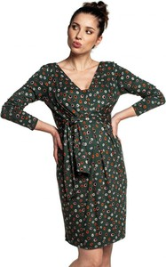 Sukienka ciążowa Torelle