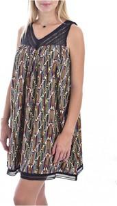 Sukienka MOLLY BRACKEN