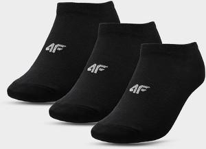 Skarpetki 4F dla chłopców