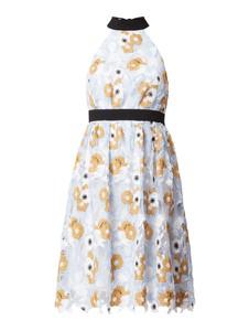 Sukienka Chi Chi London midi