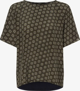 T-shirt MaxMara