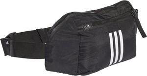 najlepsze oferty na gorące nowe produkty najlepsza moda torba adidas neo - stylowo i modnie z Allani