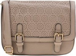 052d002cce6f6 torebki damskie listonoszki duże - stylowo i modnie z Allani