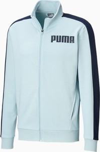 Kurtka Puma
