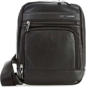 896117df0d54b torba na laptopa samsonite - stylowo i modnie z Allani