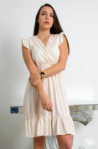 Sukienka Olika w stylu casual
