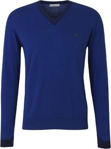 Sweter Etro w stylu casual