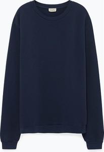 Bluza American Vintage