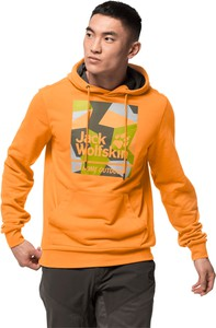 Bluza Jack Wolfskin