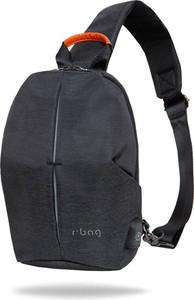 Plecak R-bag
