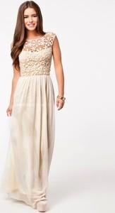 965ee809c5 Sukienki Na Wesele Xs Stylowo I Modnie Z Allani
