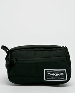 Dakine - Kosmetyczka
