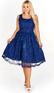 1af0a6b5 Sukienki na studniówkę, kolekcja lato 2019