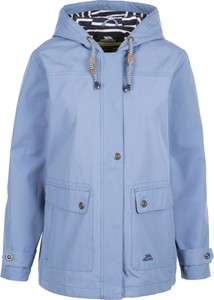 Niebieska kurtka Trespass