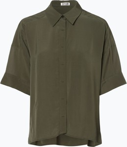 Koszula Drykorn