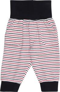 Odzież niemowlęca Steiff Collection dla dziewczynek