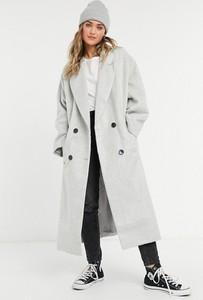 Płaszcz Asos