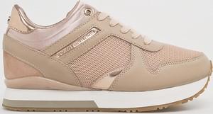 3f0a9ed261e57 tommy hilfiger buty poznań - stylowo i modnie z Allani