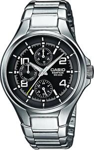 Casio Edifice Classic EF-316D-1A
