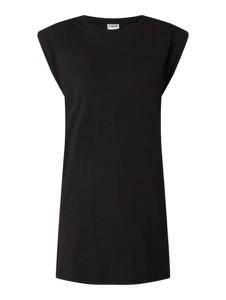 Sukienka Noisy May z bawełny w stylu casual mini