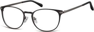 Okulary damskie Sunoptic