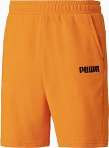 Spodenki Puma
