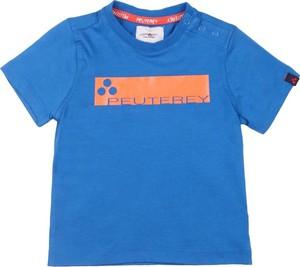 Koszulka dziecięca Peuterey