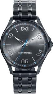 Mark Maddox Peckham HM7110-55