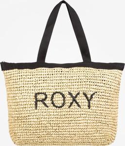 26a475b81f557c torby plażowe roxy. - stylowo i modnie z Allani