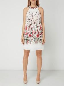 Sukienka Jake*s Collection w stylu casual bez rękawów