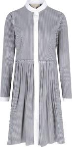 Sukienka Michael Kors w stylu casual